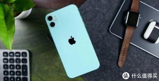 不仅iPhone 11降价,iPhone 11 SE也如此,苹果这是要赶尽杀绝?