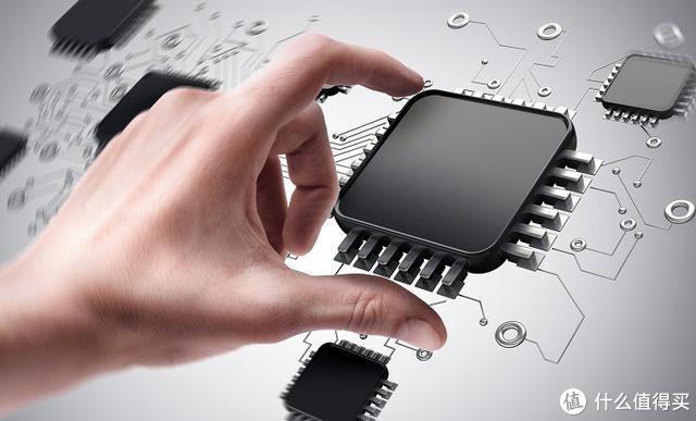 国产CPU正式出炉,成为国内最大一次飞跃