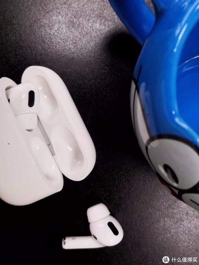 多啦a梦的奇妙口袋|A3无线蓝牙耳机