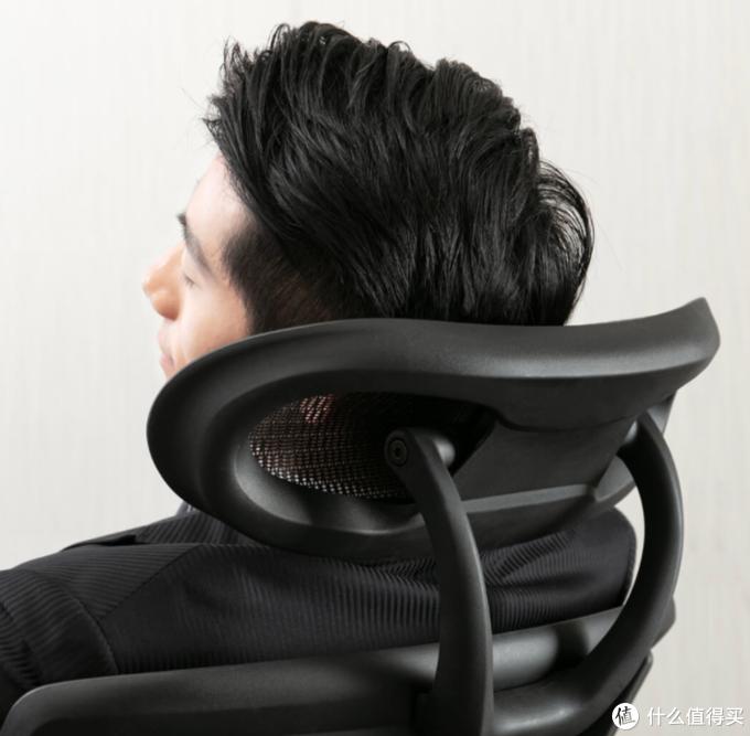 办公小睡、解放双腿:小米有品上架UE可躺人体工学椅,售价1499元~