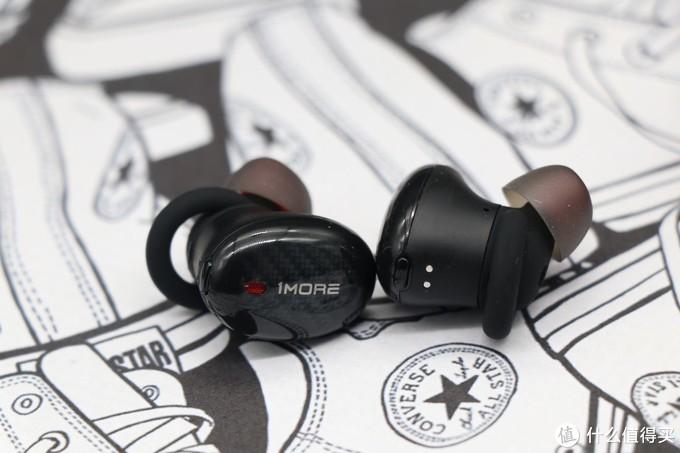 【618值得买】8款适合不同人群的主动降噪TWS真无线耳机推荐