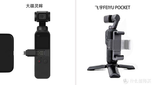 Feiyu pocket代理商华星视讯
