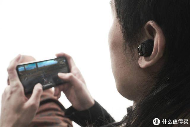 小材大用!FIIL T1 XS真无线运动耳机登场,轻巧机身更显实用