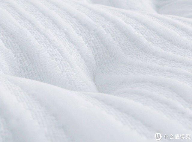 新婚夫妻618采购记,别的先不说,床垫一定要选好的!