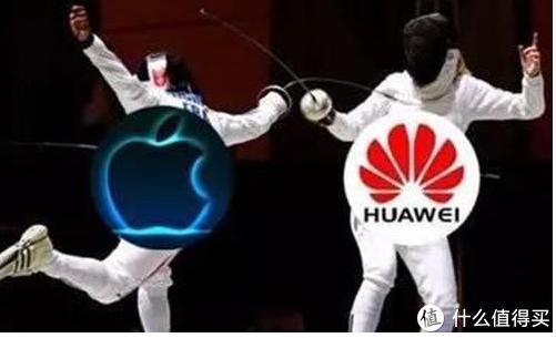 国内手机市场大变天,华为、苹果不幸跌落神坛,它取而代之