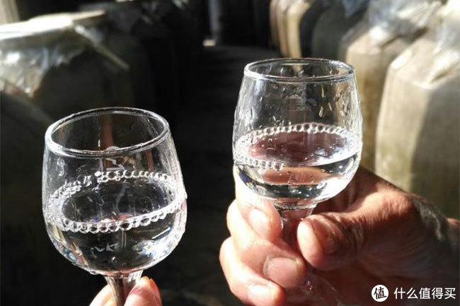 擦亮眼!并不是所有的白酒都值得收藏!