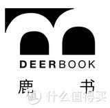 专注于人文艺术类图书的出版,致力于书之优雅、易读和可能性。