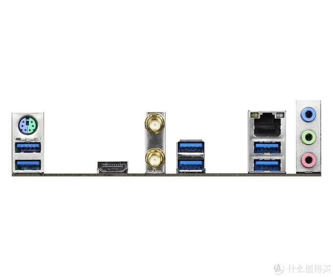 全能ITX小钢炮:华擎 发布三款B550 Phantom Gaming幻影玩家主板