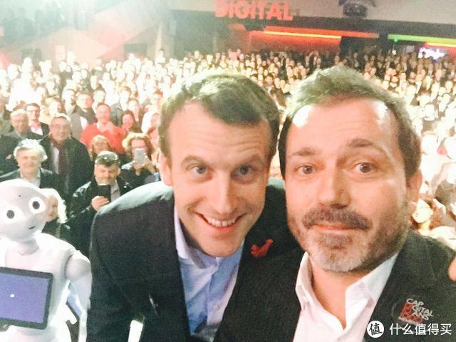 法国人提议卖掉《蒙娜丽莎》应对疫情,开价500亿欧元,值不值?