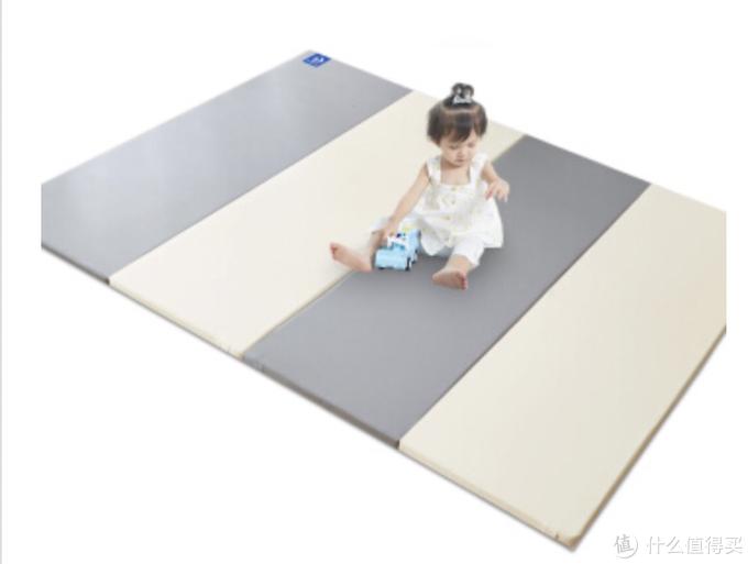 从百元到千元,这些安全材质的爬行垫,总有你最想买的