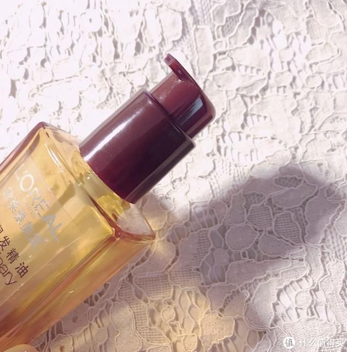 空瓶记之护发精油:要么油头要么干枯?那是你用错精油了