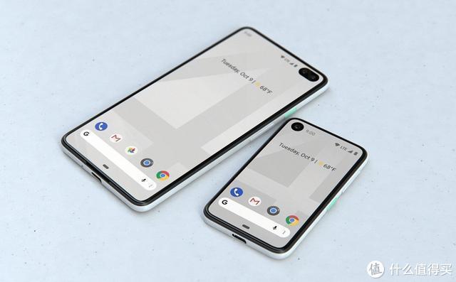 小屏安卓来了,对标iPhone SE,5.8寸全面屏定价两千四