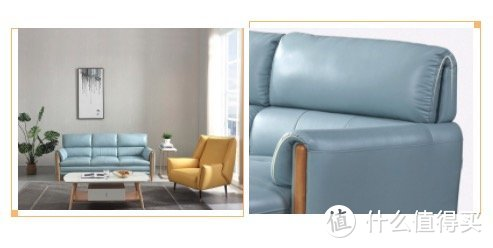 皮质沙发最显脏,这五大妙招教你如何清洁保养!
