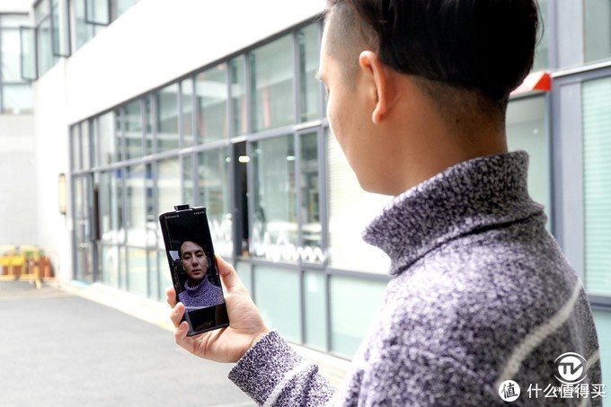 畅言无限 沟通无界 惠普Slice2会畅会议系统评测