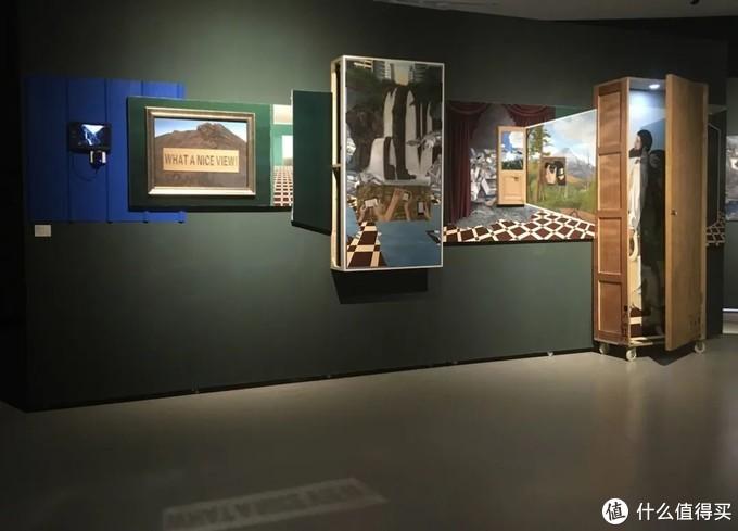 展讯(重庆)| 辟新·更生——四川美术学院青年艺术家驻留计划回顾展