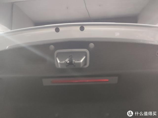 奔驰S级S400改座椅记忆小柏林,电尾门