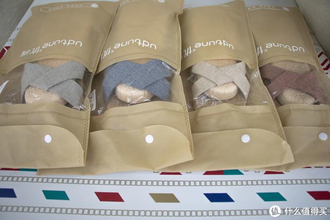 日用品好货篇一:凉凉雪糕+亚麻拖鞋 坐上藤椅摇啊摇 这是夏日生活的标配!