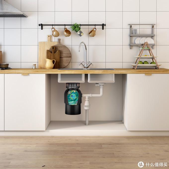 买前必看的厨电选购注意事项!六类13件厨卫家电推荐