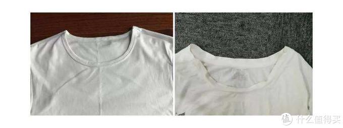 男生如何在夏季把一件简单白T穿的干净又清爽|男生夏季穿搭