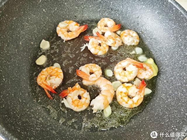 脂肪最怕这道菜,即低脂又营养,常吃清肠又刮油,减掉大肚腩