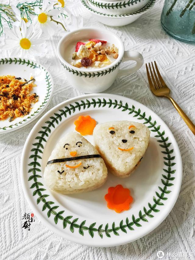 儿子早餐就馋它,三天两头就做,营养又顶饱,5分钟就搞定