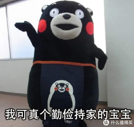 打折季即将来袭,优衣库、ZARA、UR、H&M最全打折规律总结~
