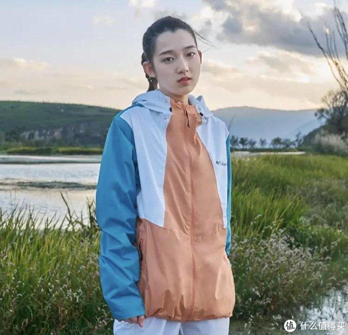 速干T、皮肤衣、软壳、冲锋裤,这些户外服饰值得买!老纪的618户外服饰