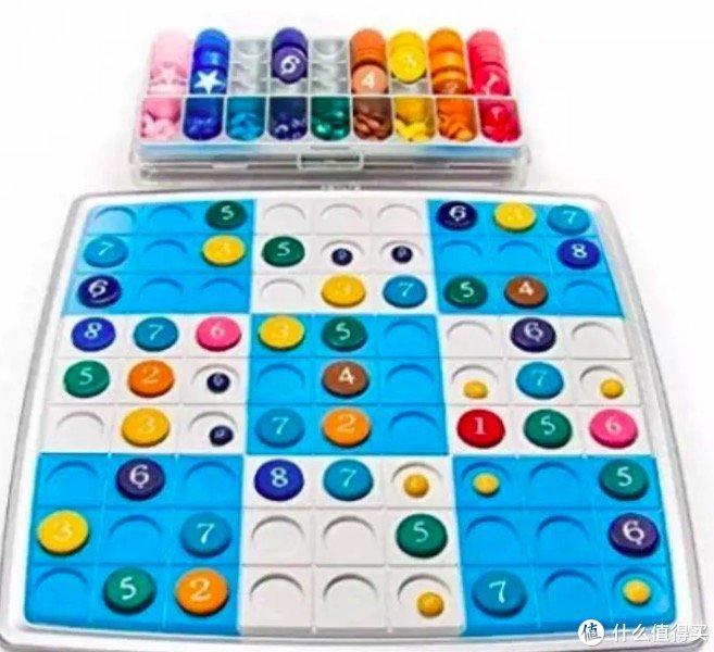既可以玩又可以学—推荐适合在家玩的一些小游戏