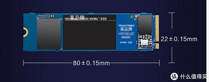 「固态科普」M.2接口、SATA接口有啥区别?