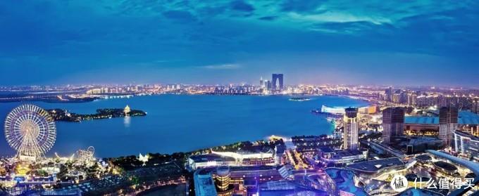 现在去苏州,上海的随申码是否认可?回来绿码会变吗?