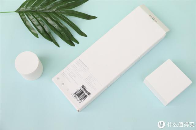 米家27W快充版插线板,插线板也可以为手机快速充电