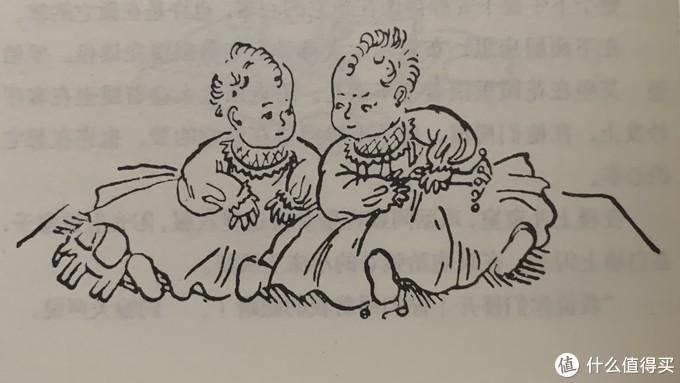 图书馆猿の2020读书计划20:《随风而来的玛丽阿姨》