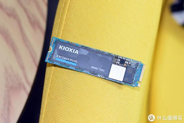 铠侠NVMe千元旗舰款,东芝存储更名,新品RD10性能是否有所超越