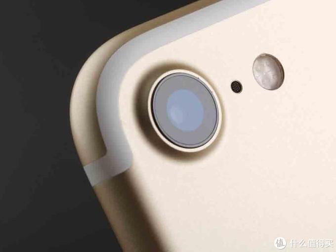 都是三颗摄像头iPhone 11 Pro Max和荣耀30 Pro+谁更强?