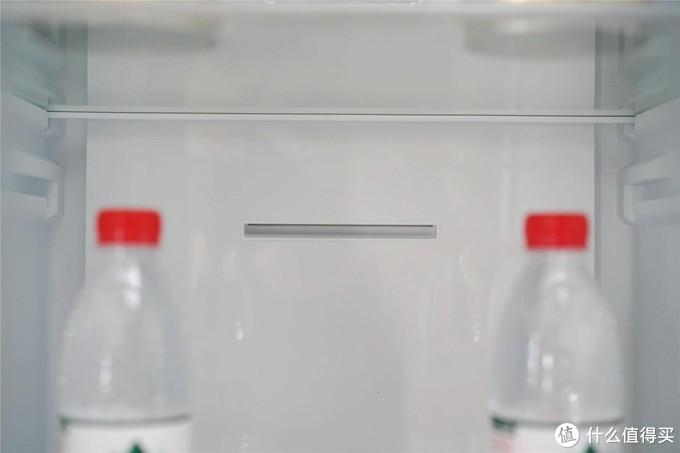 颜值容量二选一?小孩子才做选择题:美的545双开对开门冰箱体验