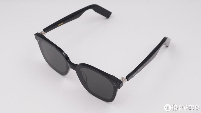 华为HUAWEI X Gentle Monster Eyewear智能眼镜