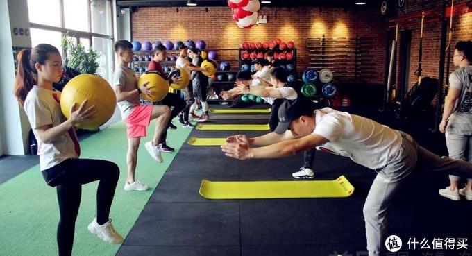 健身房学员的留存问题,如何解决?