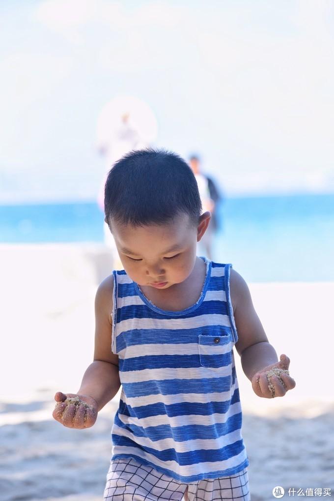 有效锻炼宝宝逻辑思维能力——Matatalab实物编程机器人使用体验