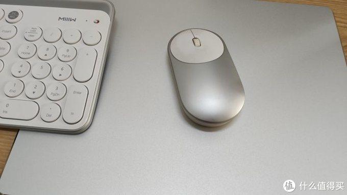 你家里有在用小米系鼠标/键盘/鼠标垫吗?