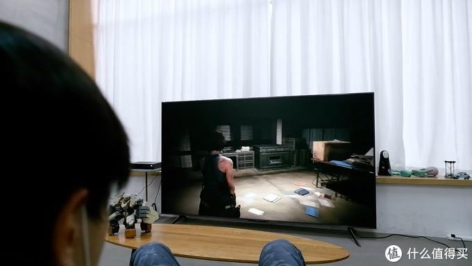 售价不到 2 万元的红米 98 寸 4K 电视,它香吗?
