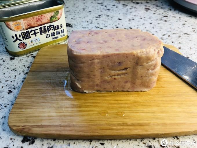 看到木板上的肉汁了吗~~~