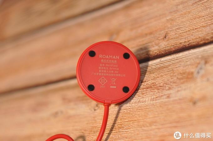 净齿洁面一步到位:罗曼T10熔岩红声波电动牙刷测评