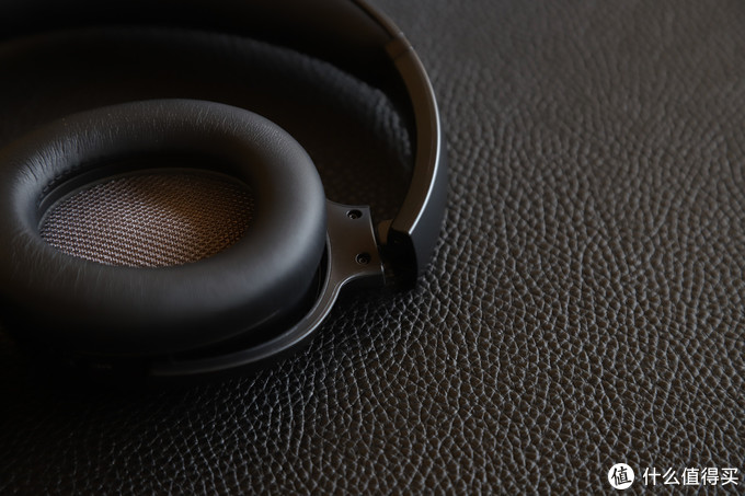买得起的毒德味,拜亚动力乐谷LAGOON主动降噪蓝牙耳机评测