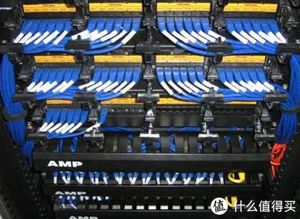 弱电箱神器-DC电源模组
