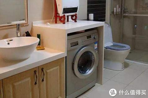 从五百到一万,14款最全洗衣机清单带你618备战!