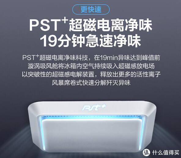 选国产还是合资,京东10款5000元价位大空间冰箱性能对比分析(含底价介绍)