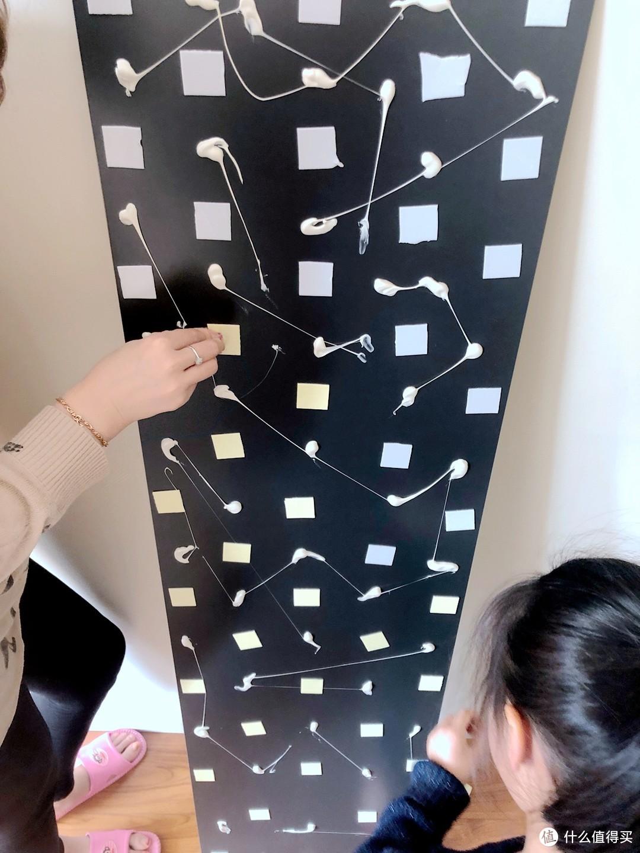 如果你家也忘了装落地镜-华恺之星 挂墙试衣穿衣镜 150*40cm