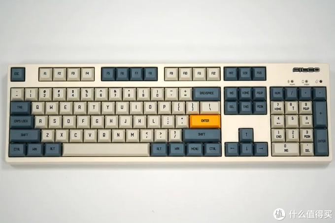 618机械键盘怎么选,哪些键盘闭眼也可以入坑(附型号及合适入手价格)