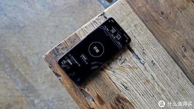 1699元华为畅享Z发布:除了5G双模全网通,拍照、屏幕惊喜不断