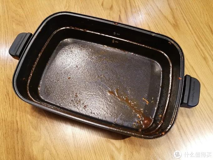 别问了,你想要的洗碗机功能基本都在这里了!